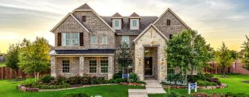 Beazer Homes Floor Plans 2007 by First Texas Homes Quality Construction Oustanding Values