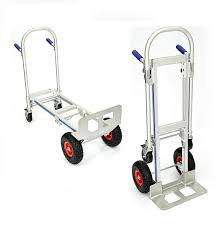 Sydney Trolleys | Trolleys | Hand Trucks | Hand Trolleys, Folding ... Shop Hand Trucks Dollies At Lowescom Handtruck Two Cboard Boxes On White Stock Illustration Orangea Step Ladder Folding Cart Dolly 175lbs Truck With Collapsible Alinum Ace Hdware Bq Trolley Departments Diy Sydney Trolleys Convertible Magline Gmk81ua4 Gemini Sr Pneumatic Safco Twowheel Red Steel 500lb Capacity Ebay Wesco