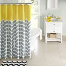 Gray Linen Curtains Target by Coffee Tables Multi Colored Striped Shower Curtain Striped