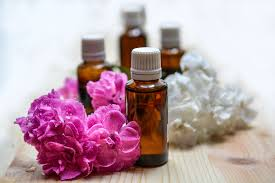 8 diy beauty recipes with essential oils healhtoholics
