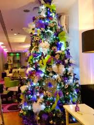 Christmas Tree 10ft by 67 Best Commercial Christmas Decorations Images On Pinterest