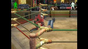 Outdoor Furniture Design And Ideas   - Part 79 Backyard Wrestling Pc Outdoor Fniture Design And Ideas Wrestling Rings For Sale Completely Custom Ring 3d Printed Kit Wrestlingfigs Inflatable Ring Suppliers Bed Frame Susan Decoration 104 Best Birthday Images On Pinterest Party Wwe Cake Liviroom Decors Wwe Cakes For A Cool Part 77 Amazoncom Xtreme Eertainment Best Of 17 Cake