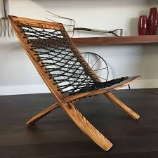 Hand Crafted Cat's Cradle - Unique Design - Modern Wood ... The Diwani Chair Modern Wooden Rocking By Ae Faux Wood Patio Midcentury Muted Blue Upholstered Mnwoodandleatherrockingchair290118202 Natural White Oak Outdoor Rockingchair Isolated On White Rock And Your Bowels Design With Thick Seat Rocking Chair Wooden Rocker Rinomaza Design Glossy Leather For Easy Life My Aashis