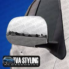 Toyota Rav4 2006-09 Chrome Door Wing Mirror Covers Trims Accessory Carbon Mirror Covers Audi A3 S3 Rs3 8v 42016 Mode Poland Cover Set Oracle Trading Inc Honda 2017 Civic Typer Fk8 Jhpusa Spioneusacom Bmw 3 Series 9905 Sedan Fiber Gmc Sierra Chrome Door Handle Trim Package Photo Gallery 14c Chevy Silverado Trucks Putco Santorini Black Painted Door Wing Mirror Covers For Land Rover Jhp Led Finish Holden Vevf Milenco Europes Leading Manufacturer Of Mercedes Glecoupe 100 West Vicrez Porsche Cayenne 12017 Car Vz100578 Saa Ford Focus