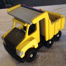 Handmade Wooden Toy Dump Truck, Hefty Dump Truck Toys, Toy Truck ... Buddy L Trucks Sturditoy Keystone Steelcraft Free Appraisals 13 Top Toy For Little Tikes Childs Toy Trucks In Spherds Bush Ldon Gumtree Handmade Wooden Dump Truck Hefty Toys Pin By Jamie Greenlaw On Pinterest 164 Scale Model Truckisuzu Metal And Trailer Souvenirs Stock Image I2490955 At Featurepics Kids Friction Powered Cstruction Vehicle Tipper Photos Royalty Images Bruder Ram 2500 Pickup Interchangle Reclaimed