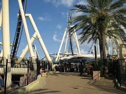 Busch Gardens Pass Member Perks for August 2016 ThemeParkHipster