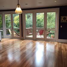 Dustless Tile Removal Houston by Slater Floors 13 Photos Flooring 1341 Old County Rd Belmont