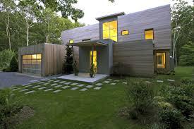 100 Architects Southampton House Lisa Dubin Architect Archello