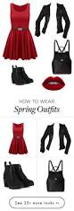 my first polyvore