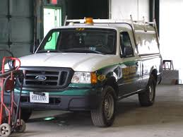 100 Truck Towing Service Ohare Check Out The Liscense Plate Flickr