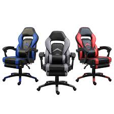 US $140.96 7% OFF|Samincom Adjustable Height Executive Swivel Lift Chair  Ergonomic High Back Large Backrest Gaming Red Black Office Chair-in Office  ... Modern Simple Mulfunctional High Back Task Office Computer Chair Swivel Lift For Traing Room Buy Chairs Study Roomhigh Us 12199 Langria Mid Mesh Boss With Support And Synchro Tiltin From Fniture Fabric Reviews Vertical Review Youtube 14096 7 Offsamincom Adjustable Height Executive Ergonomic Large Backrest Gaming Red Black Chairin Jaye 10 Best For The Elderly The Ultimate Guide 2019 Hancock Moore Home Amato Tilt Pneumatic Han5577stpl Walter E Smithe Design Net Price Chairoffice Fniturehigh Product On Alibacom Pu Leather Midback Desk Cb10055 Recliner Sofa Pride Mobility Dcor Argos Jarvis Gas Lift Off White Colour In Cupar Fife Gumtree