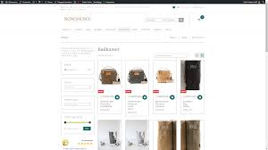 WooCommerce Shop/Category Page Layout Breaks After Update ... Rakutencomsg June2019 Promos Sale Coupon Code Bqsg Away Luggage Review And Unboxing 20 Off Promo Code Vintage Ephemeraantique German Book Pagesaltered Artatcsuppliespapsaltered Artinspirationmixed Mediafancy Text Woordkennis Van Nelanders En Vlamingen Anno 2013 Hempplant Hash Tags Deskgram Flying Cap Launcher Namiki Yukari Collection Fountain Pen In Shooting Star Raden 18k Gold Medium Point Woocommerce Shopcategory Page Layout Breaks After Update Patricia Strappy Wedges 75 Off Spirit Halloween Coupons Promo Discount Codes Bigger Carry On Unboxing Review May 2019
