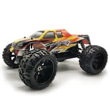100 Brushless Rc Truck ZD Racing 9116 18 24G 4WD 80A 3670 Car Monster Offroad RTR Toy