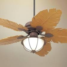 Smc Ceiling Fan Blades by Palm Frond Ceiling Fan Ceiling Fans With Palm Leaf Blades Palm