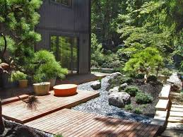 100 Zen Garden Design Ideas 36 Vintage S Decor For Backyard