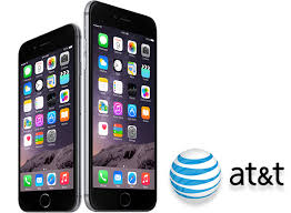 AT&T USA iPhone 3G 3GS 4 4S 5 5S 5C Unlock Service