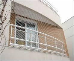 sécuriser balcons et fenêtres leblogbebe