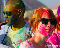 Coupon Color Run 2018 - Retail Coupon Roundup Color Run Coupon Code 2018 New Jersey Stainless Steel Coupon For Color In Motion Chicago Tazorac 05 Colour Australia Active Deals Retail Roundup Victorinox Swiss Army Run Code Sydneyrunfree Download Printable Ecommerce Promotion Strategies How To Use Discounts And The Cricket Wireless Perks Wfps Manitoba Runners Association Port Elizabeth South Africa