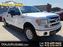 Buy Here Pay Here 2014 Ford F-150 For Sale In Dallas, TX 75243 Auto ... New Used And Preowned Kia Cars Trucks Suvs For Sale At Schneider Truck Sales Has Over 400 On Clearance Visit Our Wrecker Capitol Classic Llc Home Facebook Park Cities Ford Of Dallas Dealer In Tx North Texas Mini Trucks Kens Equipment Fussell Closed Commercial Dealers 8231 John Car Dealerships Dodge A Friendly Chevrolet An Irving Source Forest Motors Used Cars Service