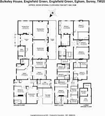 Wonderful 12 Bedroom House Plans