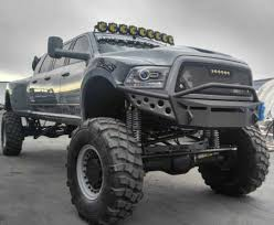 Jacked Up Dodge Truck | New Cars Upcoming 2019 2020 2001 Dodge Ram 2500 4x4 Kaylee Quad Lifted Cummins 24v Diesel Sold Custom Lifted Dodge Ram On Black Forged Wheels By Fuel Gallery Awt Off Road Diesel A Reliable Truck Choice Miami Lakes Jacked Up Dually 2019 20 Upcoming Cars Trucks Home Facebook Fascating Ford 21 1956 Chevy Printable New 1920 2003 Ram Trucks Lifted Pickups Pinterest And Pickup