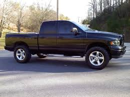 Post Pics Of Lifted Trucks! - Page 9 - DodgeForum.com Fastlane Carwash Minot Home Facebook 2l Custom Trucks Best Image Of Truck Vrimageco 52016 F150 35l Ecoboost Edge Cs2 Tuner Vehicle Monitor 85350 General Motors Extends Month Promotion Into April Bakken Oil Report Spring 2016 By Del Communications Inc Issuu Toyota Liteace Page 4 Japanese Mini Forum Tuff Black Pics 119 Dodge Cummins Diesel 0 3 Of 12 Bds Suspension Blog Testimonials Archives 8 11 Chevy Work For Sale Used Chevrolet