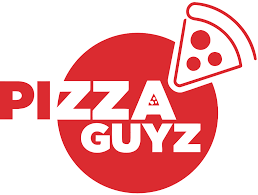 Pizza Guyz Coupons Pizza Guys Ritz Crackers Hungry For Today Is National Pepperoni Pizza Day Here Are Guys Pizzaguys Twitter Coupon Guy Aliexpress Coupon Code 2018 Pasta Wings Salads Owensboro Ky By The Guy Dominos Vs Hut Crowning Fastfood King First We Wise In Columbia Mo Jpjc Enterprises Guys Pizza Cleveland Oh Local August 2019 Delivery Promotions 2 22 With Free Sides Singapore Flyers Codes Coupon Coupons Late Deals Richmond Rosatis