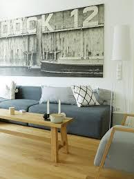 leinwandbilder wohnzimmer home throw pillows pillows