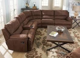 living room furniture laramie sectional living room furniture