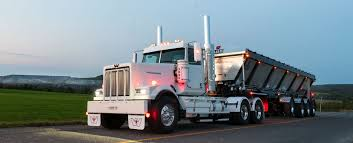 Tardif Diesel Your Western Star And Freightliner Dealer