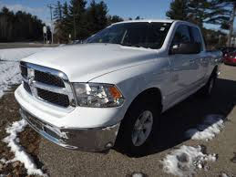 100 Used Trucks For Sale In Michigan Find Cars For In East Tawas Pre Owned Cars