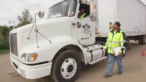 Minnesota Truck Driver Training Increases Job Opportunities - YouTube Trucking Jobs Mn Best Image Truck Kusaboshicom Cdllife Dominos Mn Solo Company Driver Job And Get Paid Cdl Tips For Drivers In Minnesota Bay Transportation News Home Bartels Line Inc Since 1947 M Miller Hanover Temporary Mntdl What Is Hot Shot Are The Requirements Salary Fr8star Kivi Bros Flatbed Stepdeck Heavy Haul John Hausladen Association Ppt Download Foltz J R Schugel