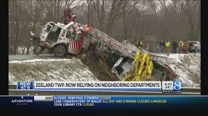 Zeeland Twp. Fire Truck Falls Down Ditch En Route To Crash - YouTube Cook Bros Concrete Mixer Truck Model Cstruction Equipment Hobbydb Cdc Accsories Your No1 Stop For All Cb Products Electrical Ltd Service Trucks Gallery Towmaster Uhaul About Community Family Ties Define Dealer Sons Howtocookthat Cakes Dessert Chocolate Cake Template Ford Recalls 3500 Suvs And Citing Problems Putting Them Zeeland Twp Fire Truck Falls Down Ditch En Route To Crash Youtube Slideout Kitchen Overland Vehicles Big Rig Talk Trucking Cooking A Full Meal In The Ep 1
