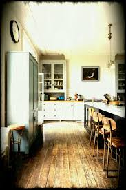 Medium Size Of Kitchen Dark Cabinets With Grey Floors White Wood Floor Tiles Living Room What
