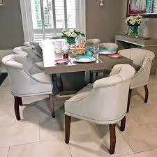 dining room sets uk for fine modern dining table sets uk nice