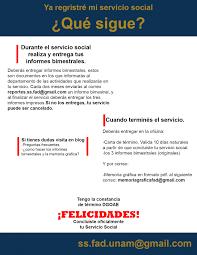 Seguro De Vida Telmex Reseña Cosmópolis Cosmopolis SÓlo Sangrons