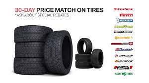 Cincinnati Hamilton Dayton Tires Tires Tires Mazda | Jake Sweeney ... Dayton 18565r15 88t B280 Lambros Gregoriou Tire Service Ltd Fs561 29575r225 All Position Firestone Commercial Wheels Ohio Neace D610d 11r 225 Tirehousemokena Hot Sale 2x825 Truck Steel Wheel White Powder Buy 19565r15 Nokian Wrg3 Weather 95h How To Remove Or Change Tire From A Semi Truck Youtube Onroad Drive Range Fulda Tires Need Advice On Cast Spoke Wheels Sweptlineorg Long Haul