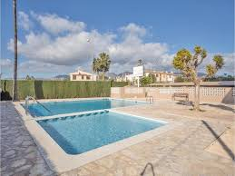 100 Apartments Benicassim Best Price On OneBedroom Apartment In In