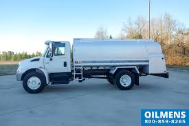 2200 Gallon Used Fuel Truck By Oilmens Fuel Truck Stock 17914 Trucks Tank Oilmens Big At The Airport Photo Picture And Royalty Free Tamiya America Inc Trailer 114 Semi Horizon Hobby 17872 2200 Gallon Used By China Dofeng Good Quality Oil Tanker Manufacturer Propane Delivery Car Unloading Worlds Largest Youtube M49c Legacy Farmers Cooperative Department Circa 1965 Usaf Photograph Debra Lynch