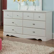 6 Drawer Dresser Tall by Drawer Surprising White 6 Drawer Dresser Design 6 Drawer Dressers