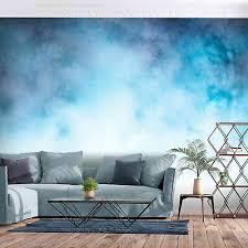 effect aquarell vlies fototapete tapete wandbilder