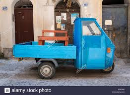 An Old Piaggio APE Vehicle, Truck Or Scooter In A Street In Cefalu ... Miami Industrial Trucks Best Of Piaggio Ape Car Lunch Truck 3 Wheeler Fitted Out As Icecream Shop In Czech Republic Vehicle For Sale Ikmanlinklk Chassis Trainer Brand New Vehicle Automotive Traing Food Started Building Thrwhee Flickr The Prosecco Cart By Jen Kickstarter 1283x900px 8589 Kb 305776 Outfitted A Mobile Creperie La Picture Porter 700 Light Blue Cars White 3840x2160