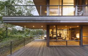 100 Mary Ann Thompson The Oaks Ann Architects