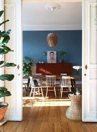 beige wohnzimmer landhausstil caseconrad