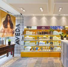 21 Best Aveda Display Images On Pinterest