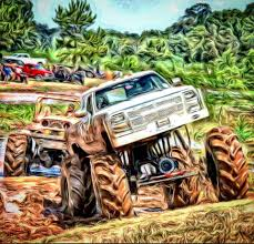 Pepitone Mud Trucks - Home | Facebook Day 96 Of 365 Sweet Peas Summer Mud Bog Things To Do In Ford Trucks Sling Photos Fordtrucks The Muddy News One Of Biggest Mega Force Wallpapers 55 Images 47 Cute Big Bogging Autostrach Kryptonite Racing Home Facebook Truck Archives Page 4 10 Legendarylist Powerful Rolling Coal Attack Louisiana Okchobee Extreme 4x4 Off Road Youtube Bnyard Boggers Boggin Mudtruckswallpaperpicwpxh319978 Xshyfccom Making A Diesel Brothers Discovery