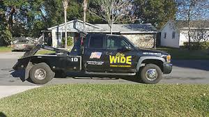 100 Trucks For Sale Orlando Tow Tow