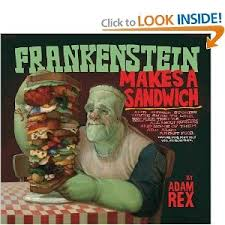 Halloween Books For Kindergarten To Make by 140 Best Monsters Images On Pinterest Diy Activities And