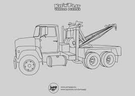 Big Tow Truck Coloring Pages Awesome Of Colors Construction Video ... Very Big Truck Coloring Page For Kids Transportation Pages Cool Dump Coloring Page Kids Transportation Trucks Ruva Police Free Printable New Agmcme Lowrider Hot Cars Vintage With Ford Best Foot Clipart Printable Pencil And In Color Big Foot Monster The 10 13792 Industrial Of The Semi Cartoon Cstruction For Adults