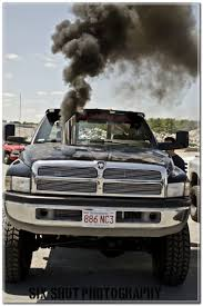 Cheap Diesel Trucks For Sale Indiana | Automotive Pictures Central Truck Parts Diesel Houston Texas Trucks Heavy Norcal Motor Company Used Auburn Sacramento Big For Sale Cheap Beautiful Buyer S Guide Emissions Rhequipmentworldcom Gm Chevy For Lifted F250 2018 2019 New Car Reviews By Girlcodovement Hot Beiben Tractor Weichai Engine Show Ford With 7 3 Attractive 10 Best And Cars Power Magazine 2004 F 250 44 Sale 2008 F450 4x4 Super Crew Near Me Preowned Vehicles In Hammond